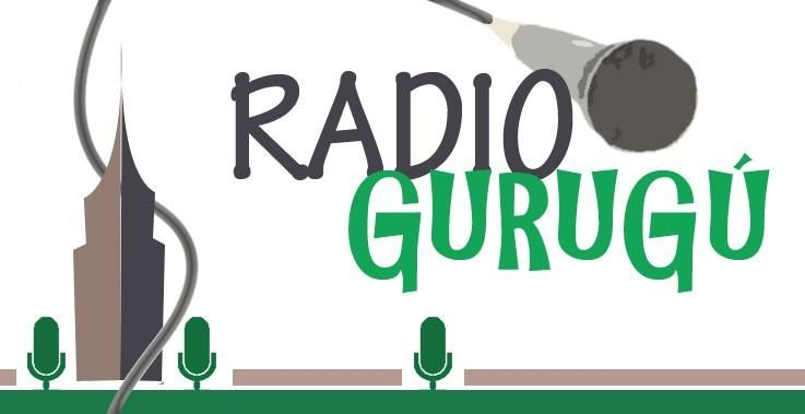 Logotipo de Radio