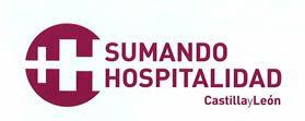 Logotipo revista Sumando Hospitalidad